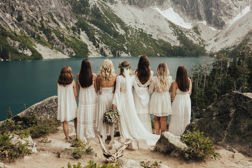 karaline_robby-colchuck-lake-elopement-washington-2018-peytoncurry-5431.jpg
