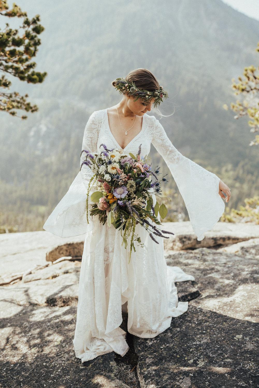karaline_robby-colchuck-lake-elopement-washington-2018-peytoncurry-6652.jpg