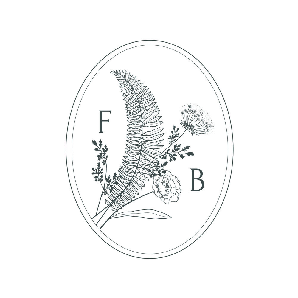 F&B OVAL LOGO black and white.jpg