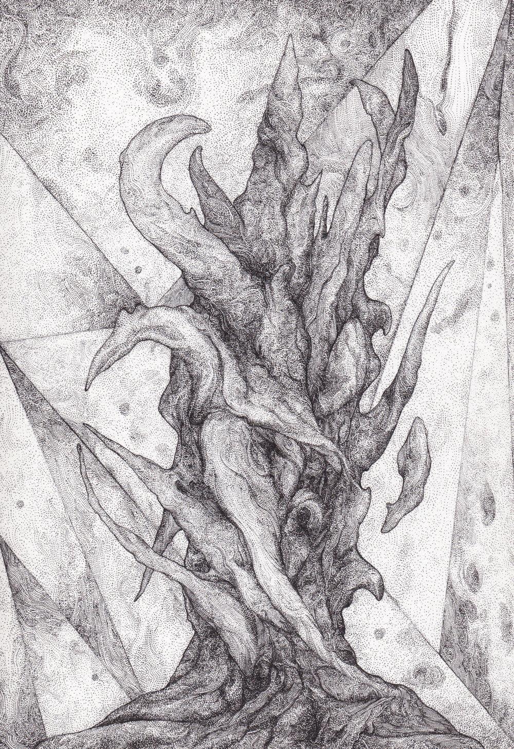 Sculptedcactus.jpg
