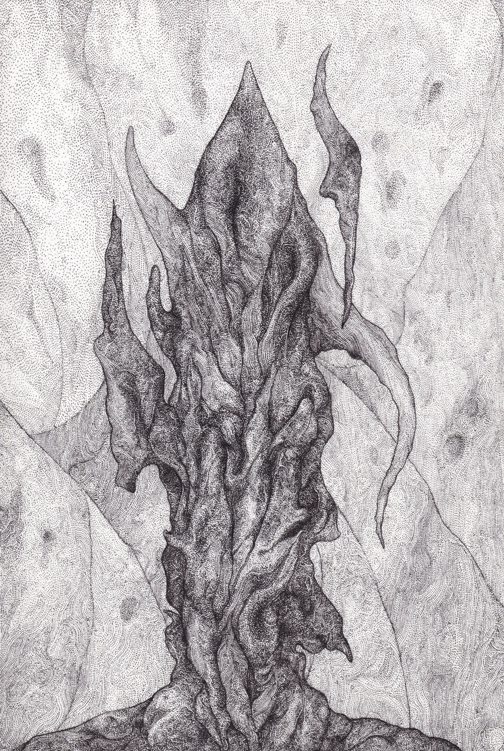 Treemask.jpg