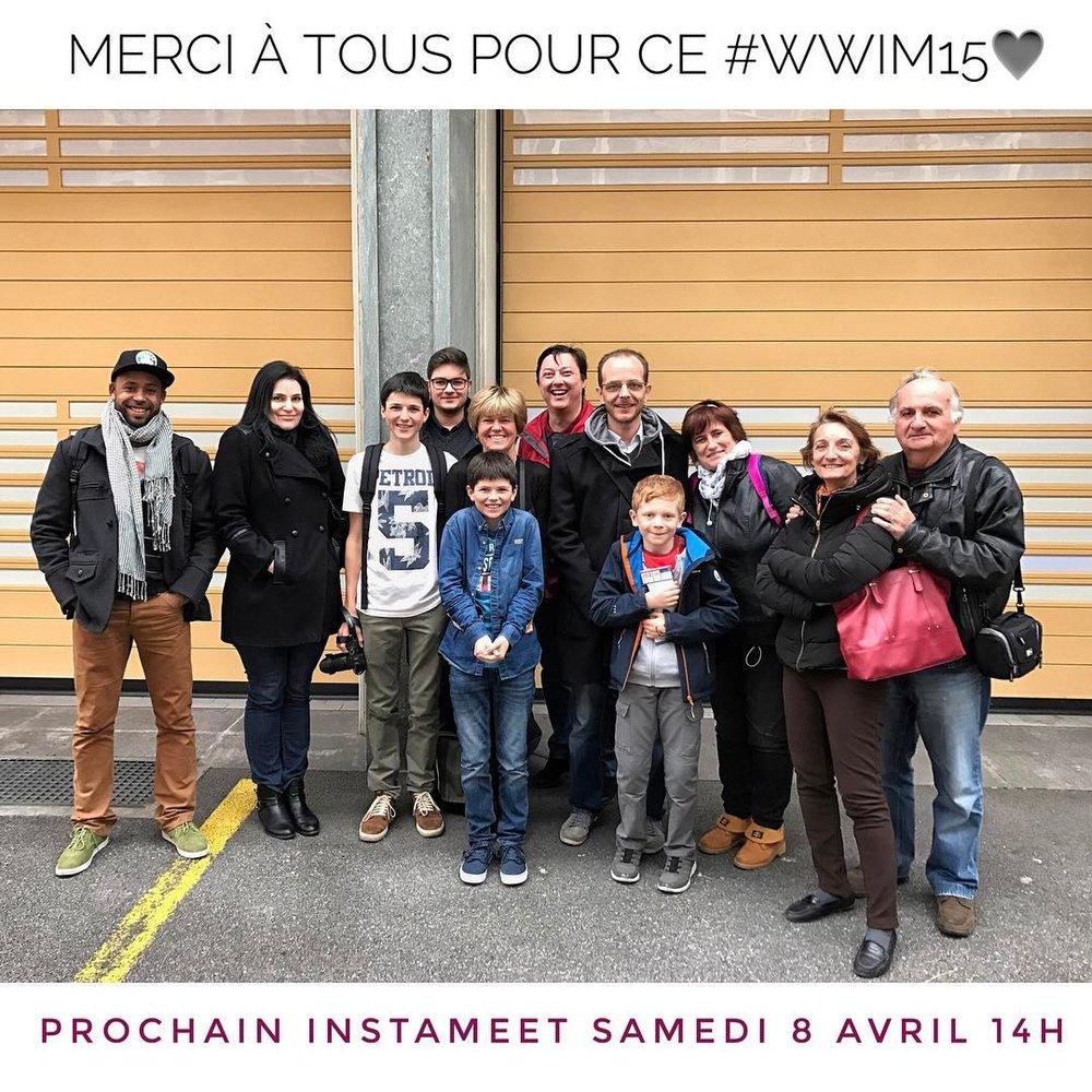 WWIM15_GVA_11.jpg