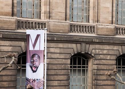 Concours - Amoureux de la photographie, passionnés d'Instagram, baladez-vous à Genève et partagez votre regard sur les MAH!Du 1er au 30 avril, les Musées d'Art et d'Histoire de Genève (MAH) et iGersGeneva organisent un concours de photographie. Prenant pour thème les bâtiments des MAH, il a pour objectif de mettre en valeur le réseau muséal que forment ces différents édifices.