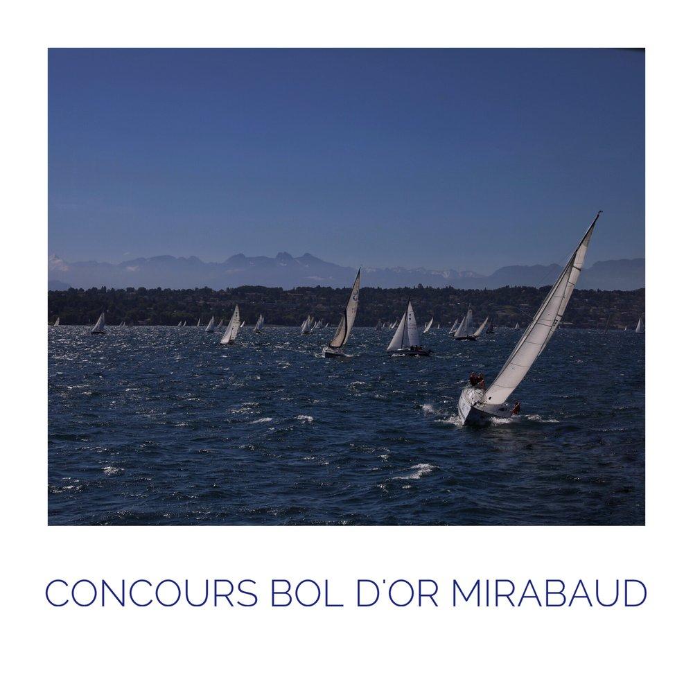 Bol_dOr_Mirabaud