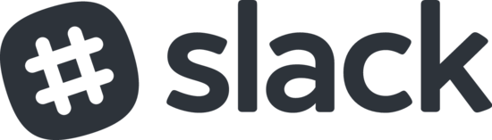 > - Slack is a cloud-based set of team collaboration tools and services. Slack is worth over $5 billion.
