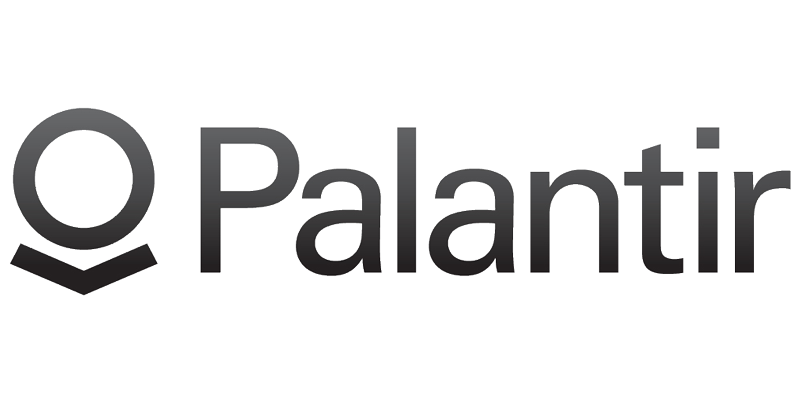 > - Palantir was co-founded with Peter Thiel, the PayPal and Facebook billionaire and a handful of PayPalalumni and Stanford computer scientists.