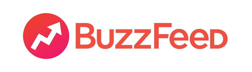 > - BuzzFeed.com is a leading news site with website traffic at approximately 106,000,000+ according to data from SimilarWeb.