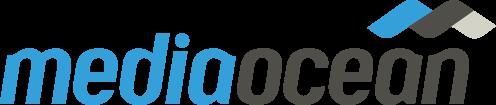 mediaocean logo.png