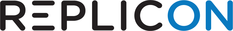 Replicon-Logo.png