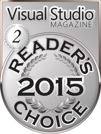 2015vsm_rca_medal-silver-e1449076834520.jpg
