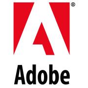 Adobe logo 180x180.jpg