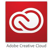 Adobe Creative Cloud_180pxHigh.jpg