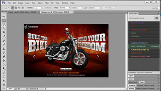 TT extension for Adobe 320x180.jpg