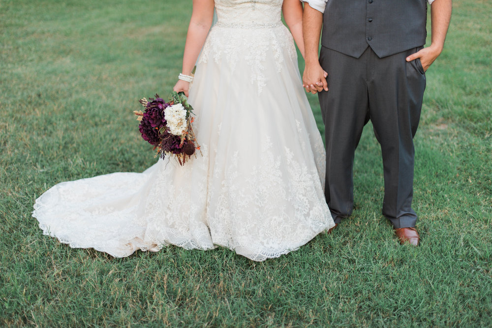 Ashley + Elvis Wedding-330.jpg
