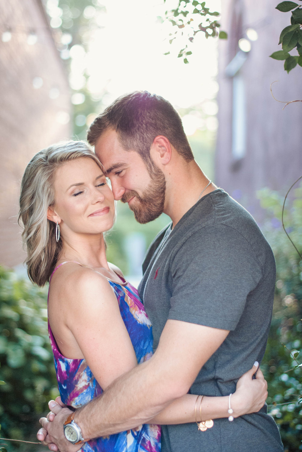 Lindsey+CollinEngagements-7.jpg