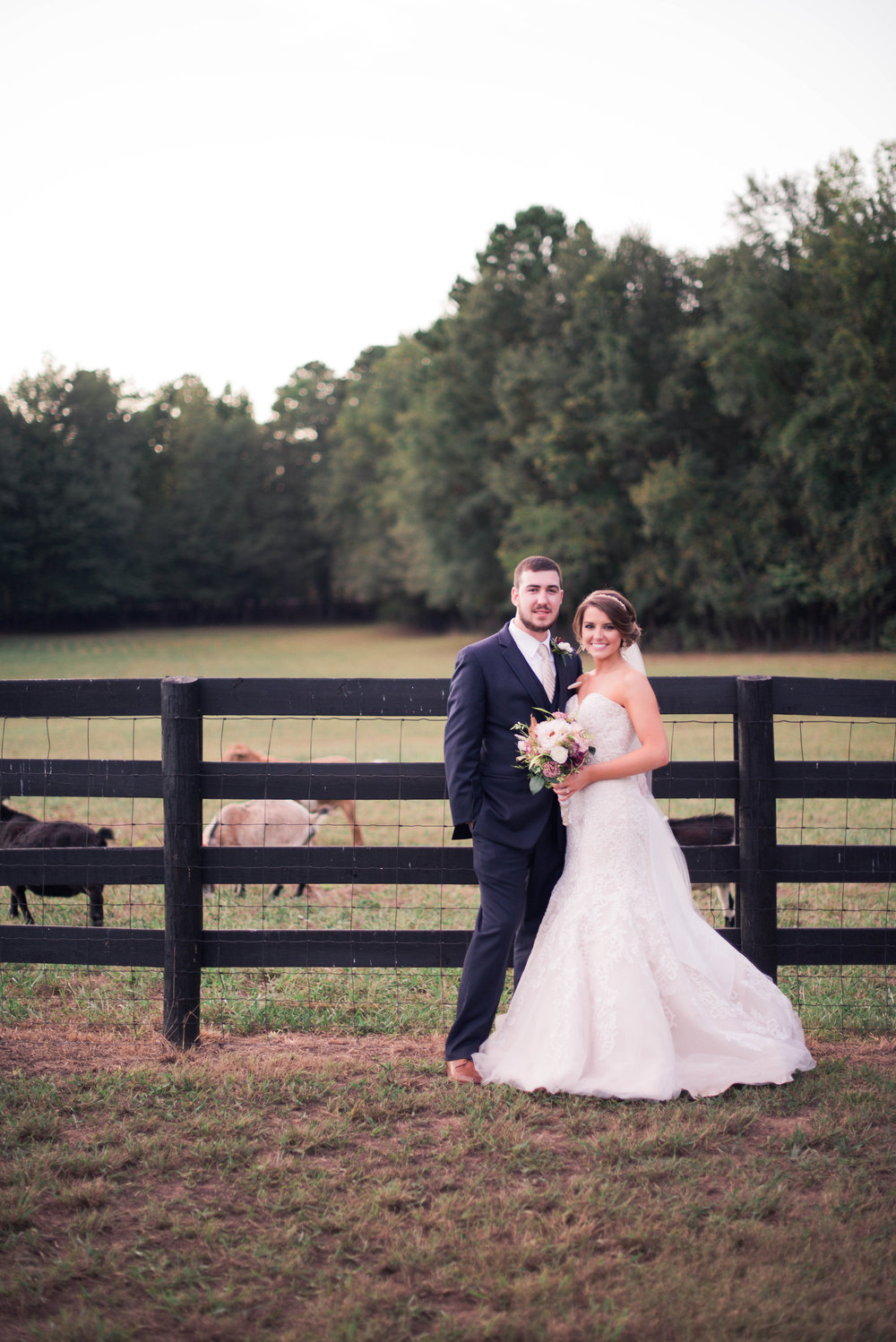 Hailey+NickWedding-83.jpg