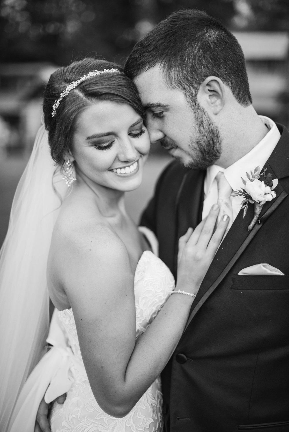 Hailey+NickWedding-100.jpg