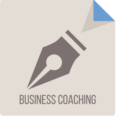 Increase-Coaching-Business-Coaching.png