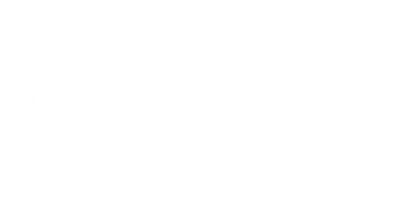 MichaelMushlin-IncreaseCoaching.png