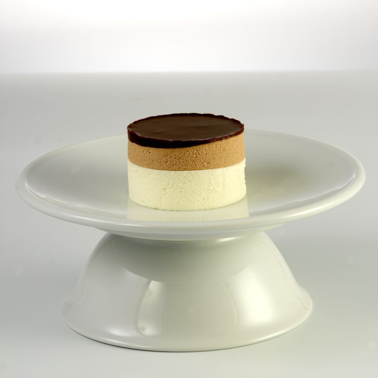 Bailey's Cheesecake Mini