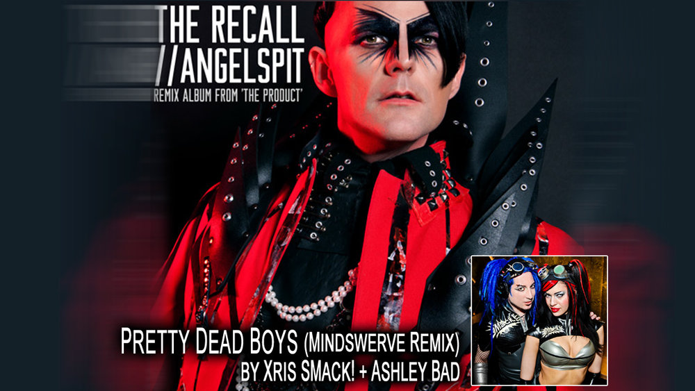angelspit-the_recall_PDB_remix_video_cover.jpg