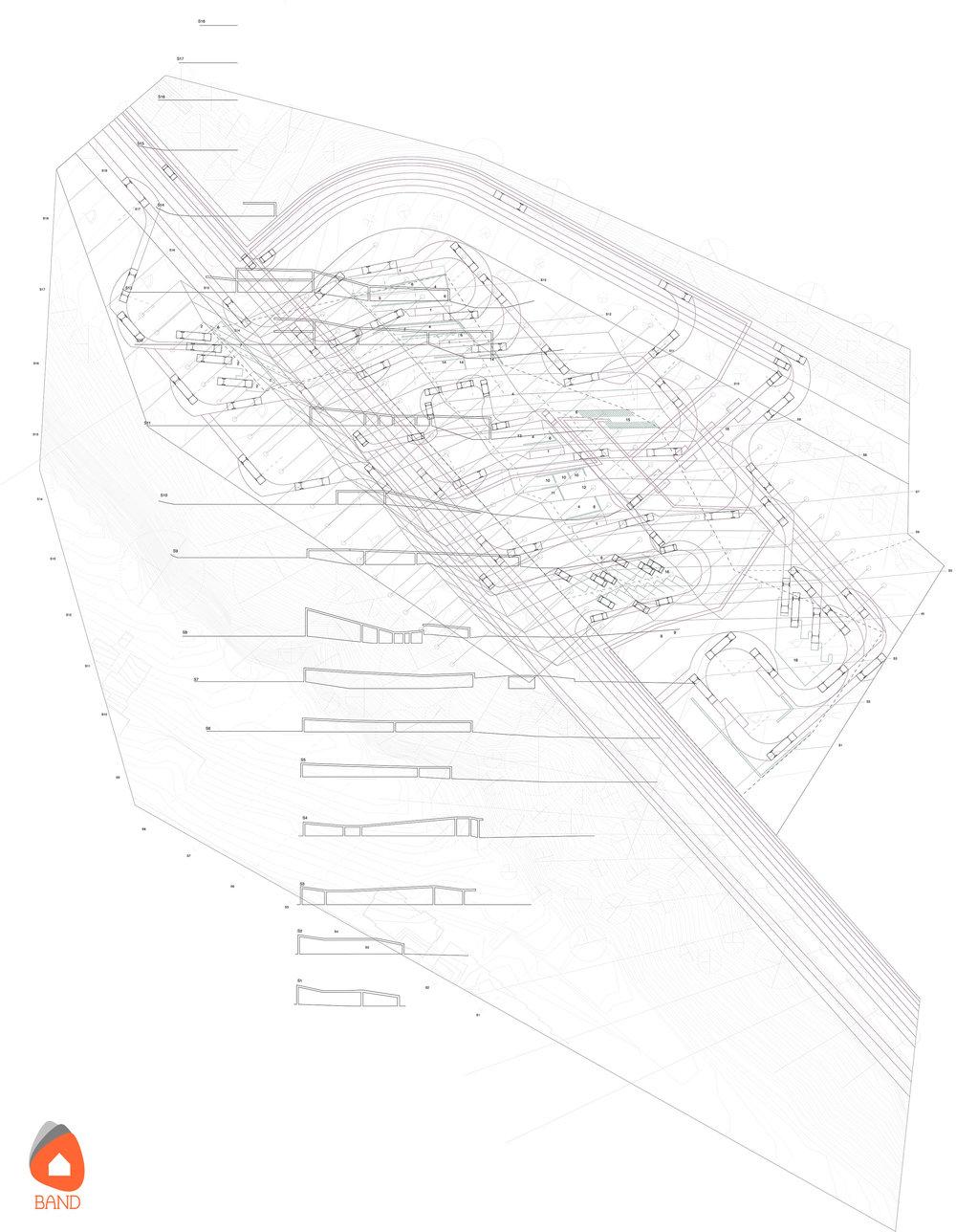 Vish_Site analysis.jpg