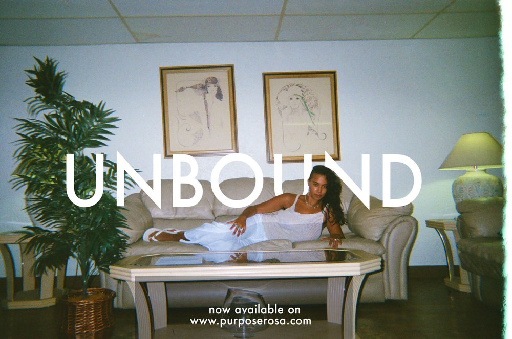 unbound main promo copy.jpg