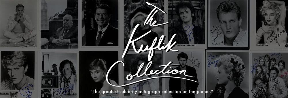 Kuflik Collection