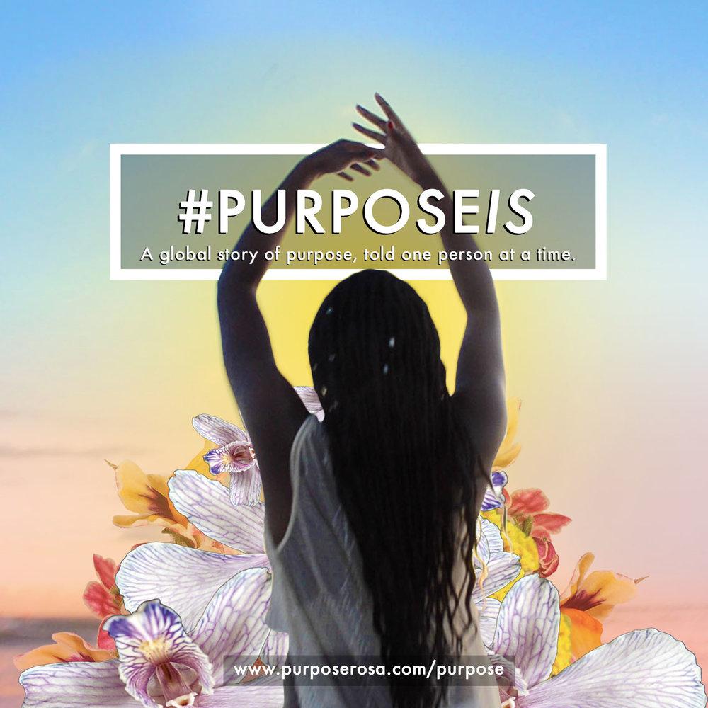 #PurposeIs Image.jpg