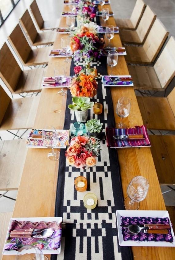 Black Destination Wedding Bride Huipil Napkin Inspiration1.JPG