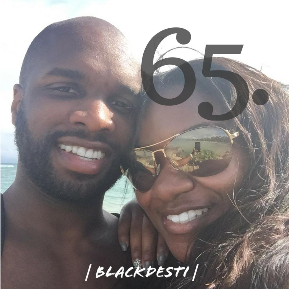 65 - Black Destination Wedding Bride - BlackDesti & Bridefriends - Journal - 65-2.png