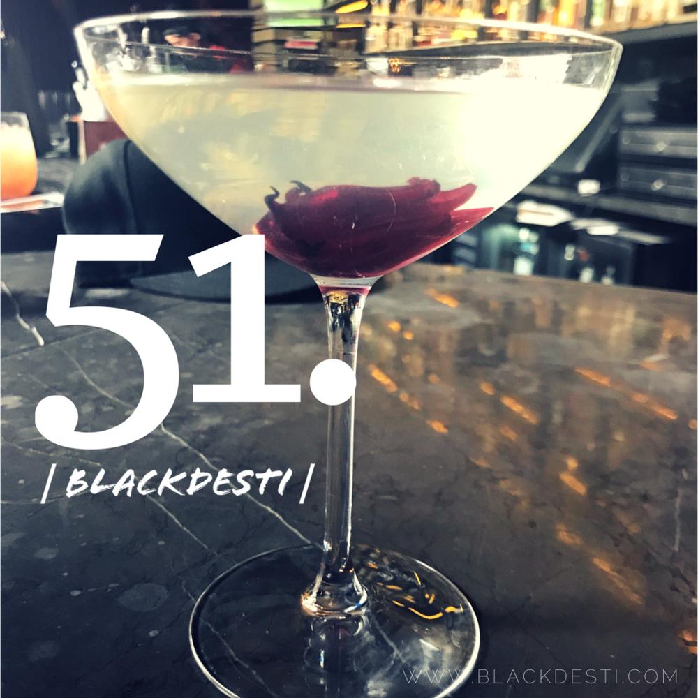 51 - Black Destination Wedding Bride - BlackDesti & Bridefriends - Journal - 51.png