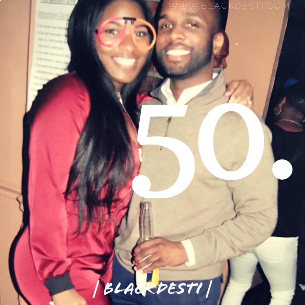 50 - Black Destination Wedding Bride - BlackDesti & Bridefriends - Journal - 50.png