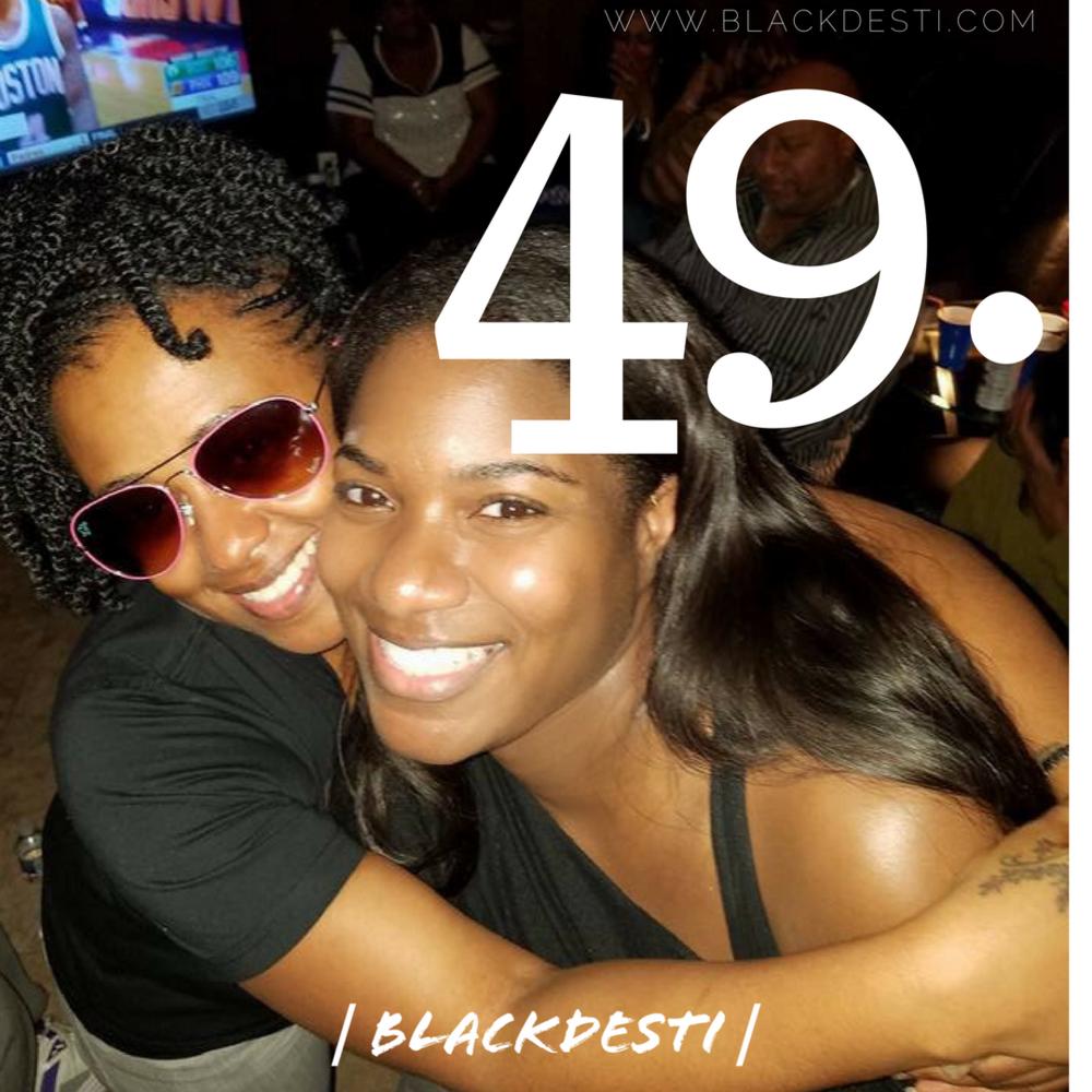 49 - Black Destination Wedding Bride - BlackDesti & Bridefriends - Journal - 49.png