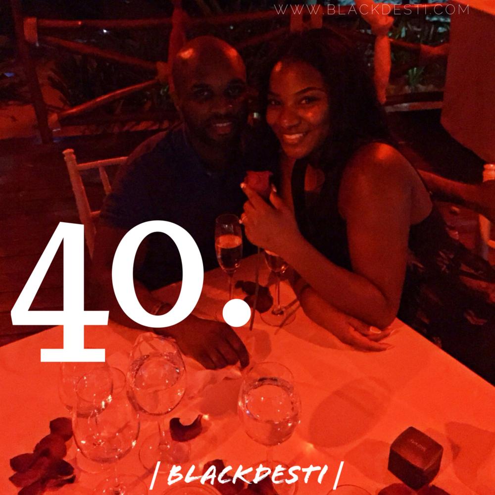 40 - Black Destination Wedding Bride - BlackDesti & Bridefriends - Journal - 40-2.png