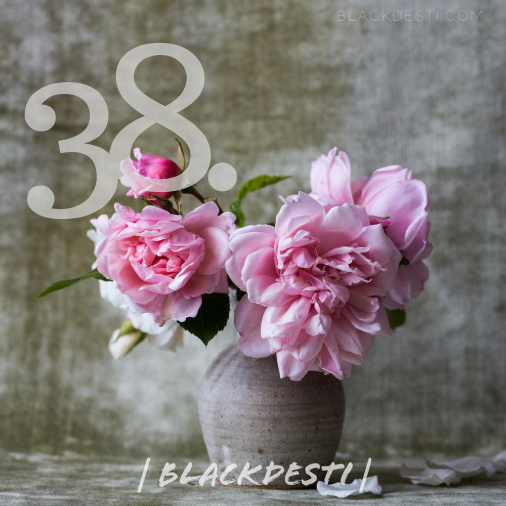 38 - Black Destination Wedding Bride - BlackDesti & Bridefriends - Journal - 38.png