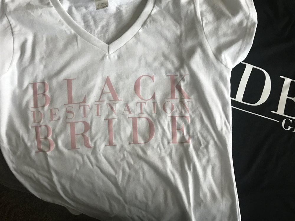 36 - Black Destination Wedding Bride - BlackDesti & Bridefriends - Journal - 36 Atlanta Destilorette Bachelorette 5 - Shirts.JPG