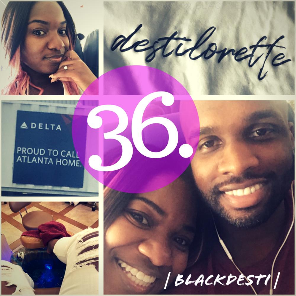36 - Black Destination Wedding Bride - BlackDesti & Bridefriends - Journal - 36.png