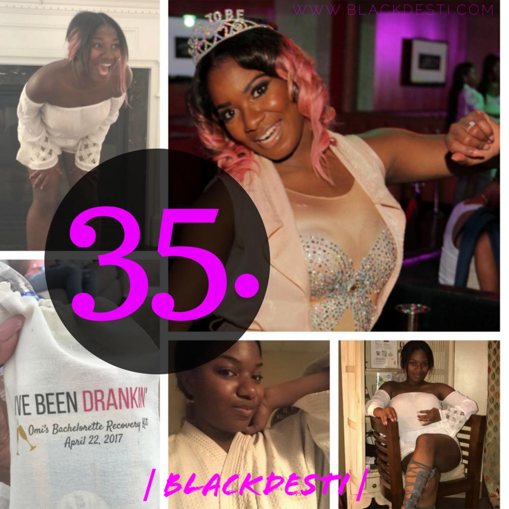 35 - Black Destination Wedding Bride - BlackDesti & Bridefriends - Journal - 35.png
