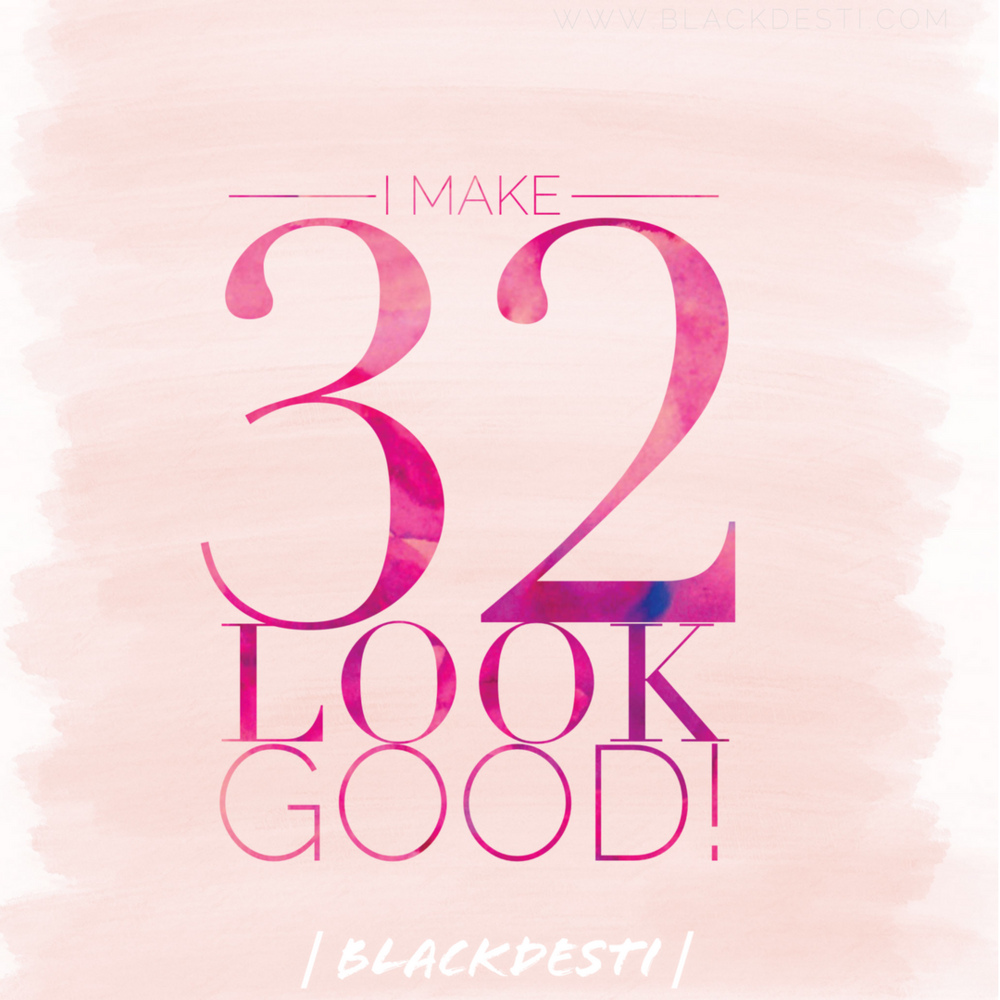 32 - Black Destination Wedding Bride - BlackDesti & Bridefriends - Journal - 32.png