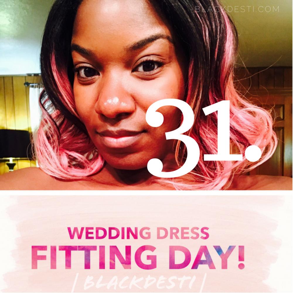 31 - Black Destination Wedding Bride - BlackDesti & Bridefriends - Journal - 31.png