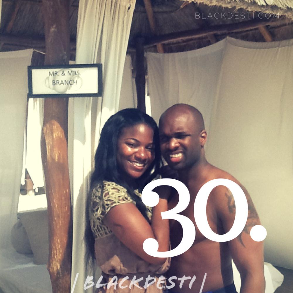 30 - Black Destination Wedding Bride - BlackDesti & Bridefriends - Journal - 30-2.png