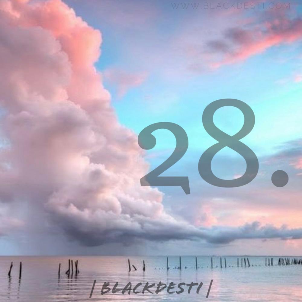 28- Black Destination Wedding Bride - BlackDesti & Bridefriends - Journal - 28.png
