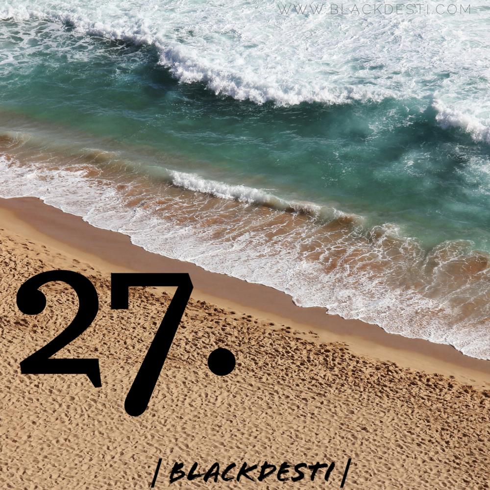 27 - Black Destination Wedding Bride - BlackDesti & Bridefriends - Journal - 27.png
