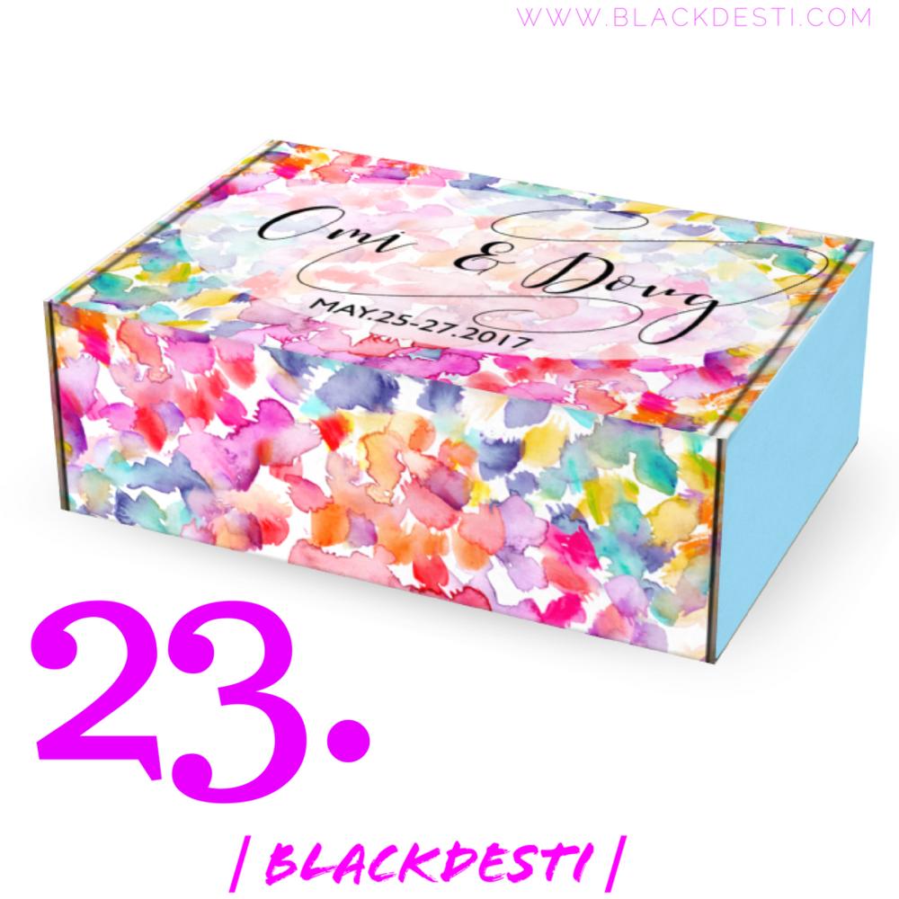 23 - Black Destination Wedding Bride - BlackDesti & Bridefriends - Journal - 23.png