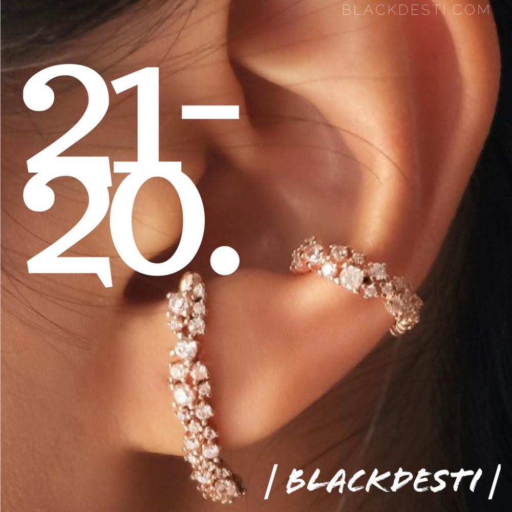 21-20 - Black Destination Wedding Bride - BlackDesti & Bridefriends - Journal - 21-20.png