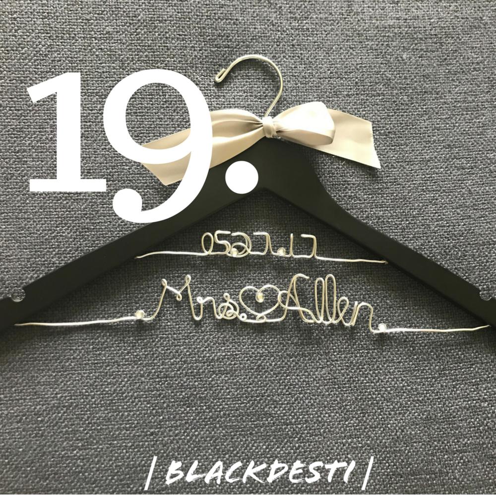 19 - Black Destination Wedding Bride - BlackDesti & Bridefriends - Journal - 19.png
