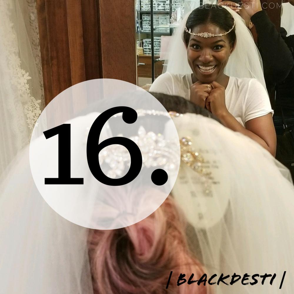 16 - Black Destination Wedding Bride - BlackDesti & Bridefriends - Journal - 16.png