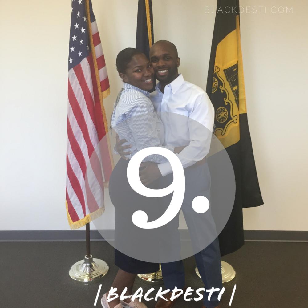 9 - Black Destination Wedding Bride - BlackDesti & Bridefriends Podcast - Journal - 9.png