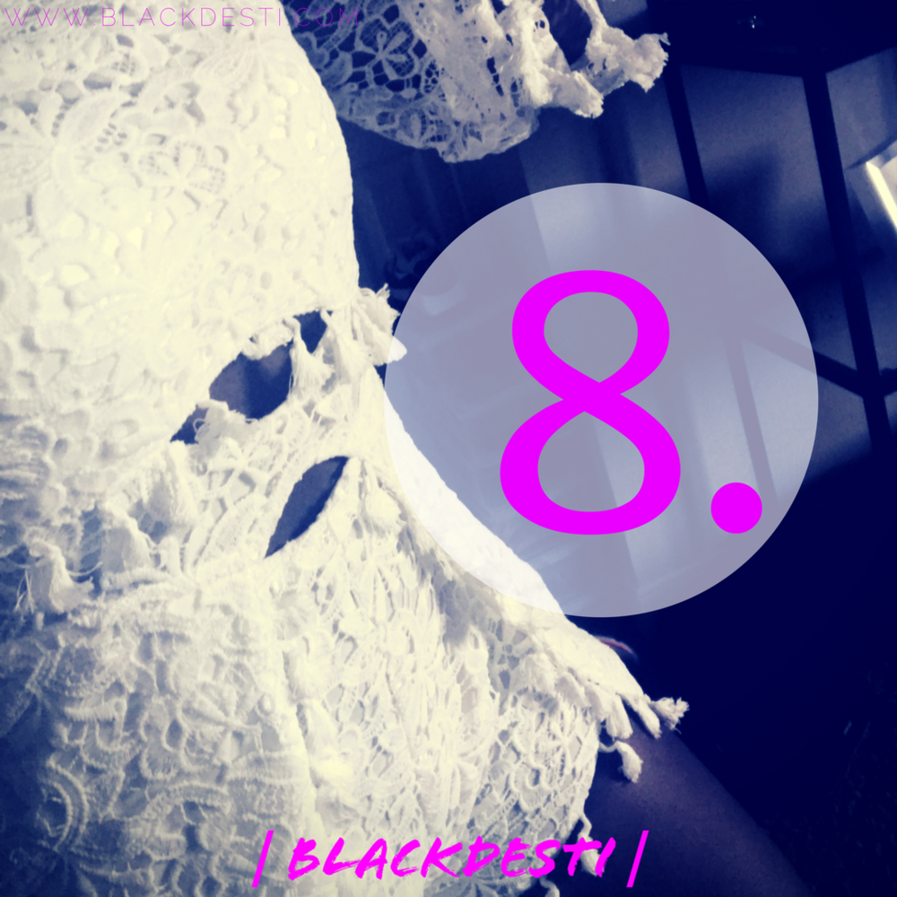 8 - Black Destination Wedding Bride - BlackDesti & Bridefriends Podcast - Journal - 8.png